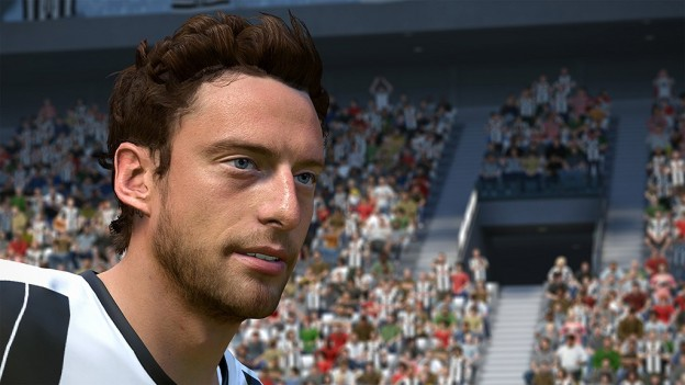 FIFA 17 Screenshot #24 for Xbox One