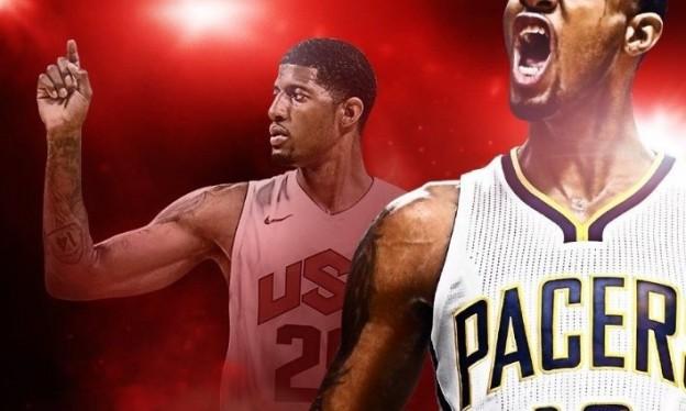 NBA 2K17 Screenshot #10 for PS4