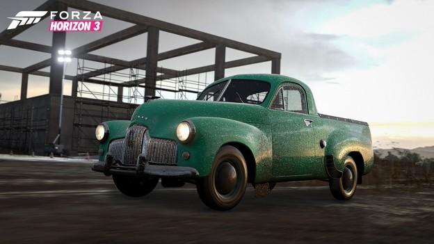 Forza Horizon 3 Screenshot #13 for Xbox One