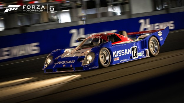 Forza Motorsport 6 Screenshot #167 for Xbox One