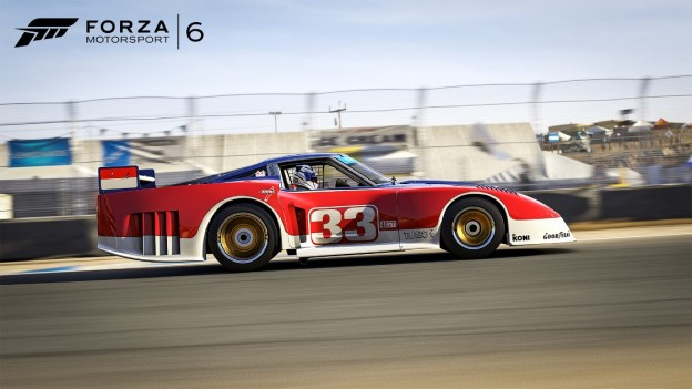 Forza Motorsport 6 Screenshot #171 for Xbox One