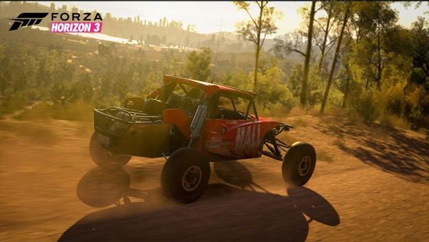 Forza Horizon 3 Screenshot #16 for Xbox One