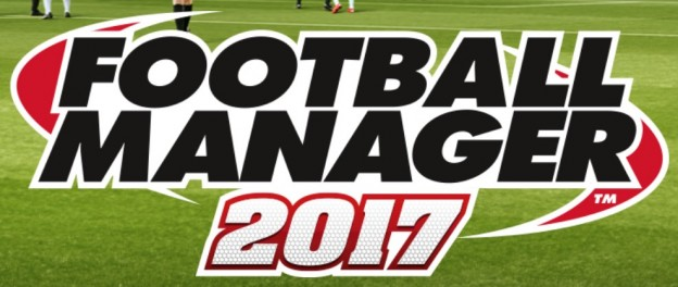 Football Manager 2017 Screenshot #1 for PC