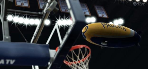 NBA 2K17 Screenshot #52 for PS4