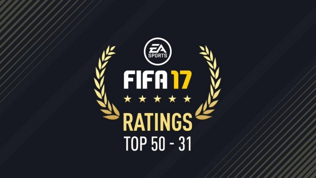 FIFA 17 Screenshot #57 for PS4