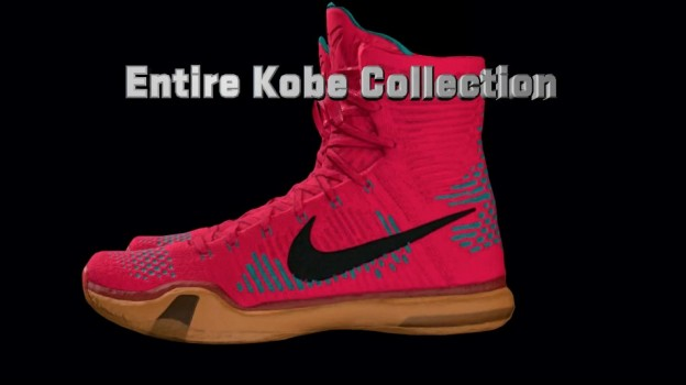 NBA 2K17 Screenshot #314 for PS4
