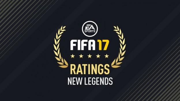 FIFA 17 Screenshot #63 for PS4
