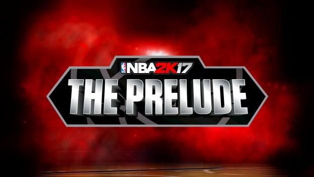 NBA 2K17 Screenshot #367 for PS4