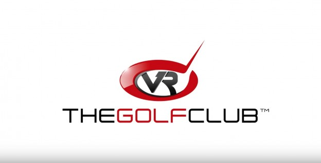 The Golf Club VR Screenshot #1 for PC