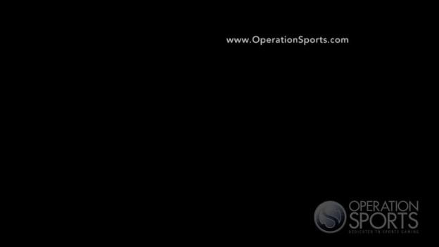 NBA 2K9 Screenshot #38 for Xbox 360