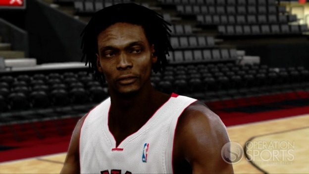 NBA 2K9 Screenshot #273 for Xbox 360