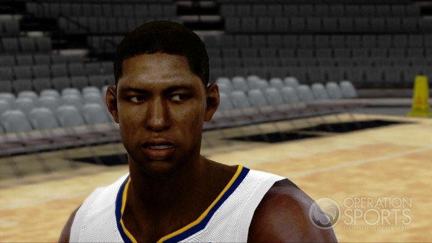 NBA 2K9 Screenshot #280 for Xbox 360
