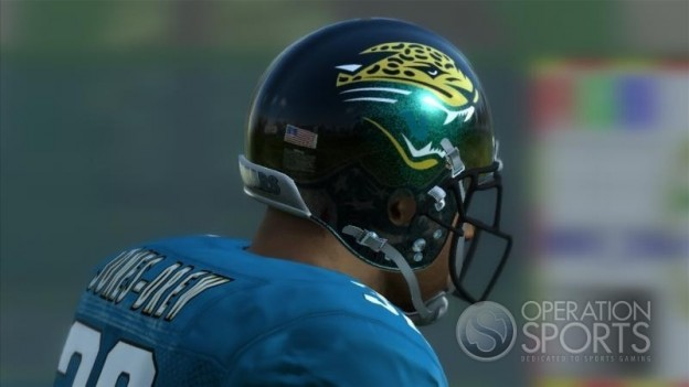 Madden NFL 10 Screenshot #25 for Xbox 360