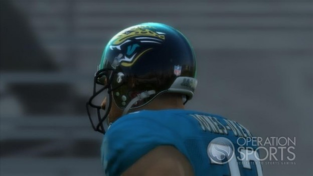 Madden NFL 10 Screenshot #26 for Xbox 360