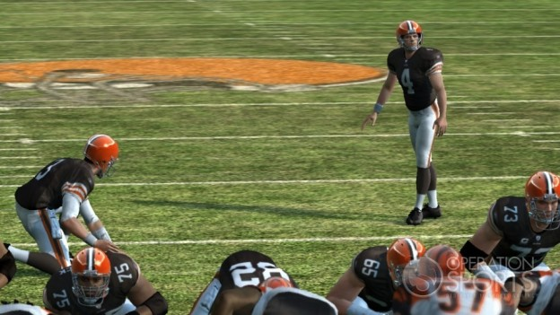 Madden NFL 10 Screenshot #54 for Xbox 360