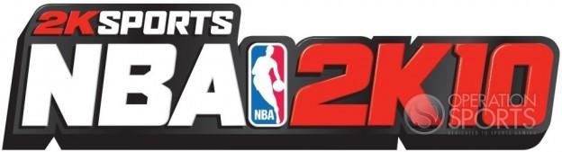 NBA 2K10 Screenshot #12 for Xbox 360