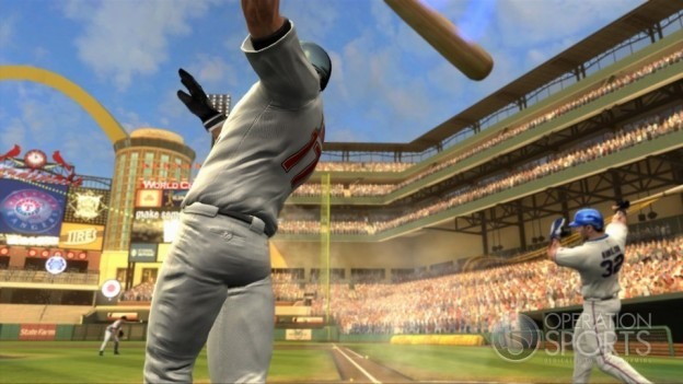 The BIGS 2 Screenshot #37 for Xbox 360