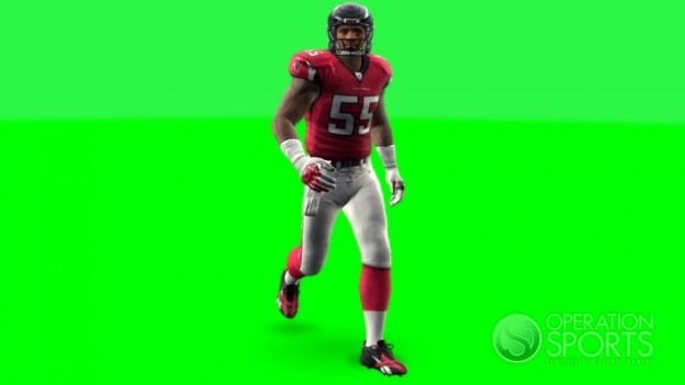 Madden NFL 10 Screenshot #102 for Xbox 360
