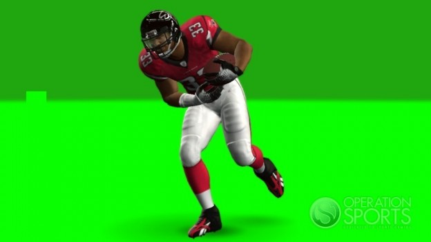 Madden NFL 10 Screenshot #144 for Xbox 360