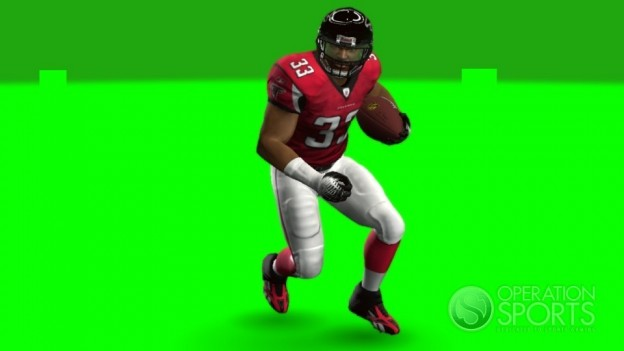 Madden NFL 10 Screenshot #145 for Xbox 360