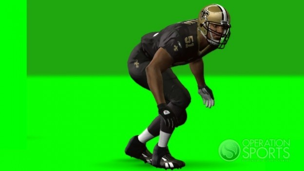 Madden NFL 10 Screenshot #147 for Xbox 360