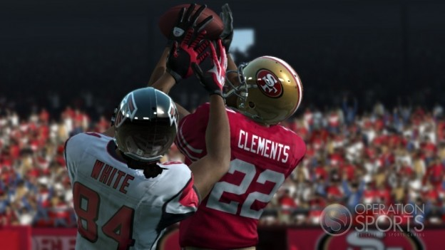 Madden NFL 10 Screenshot #170 for Xbox 360