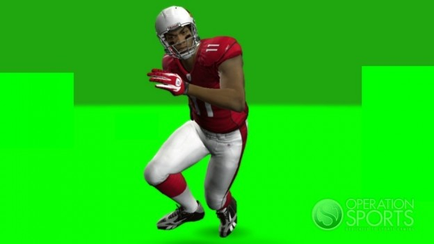 Madden NFL 10 Screenshot #189 for Xbox 360