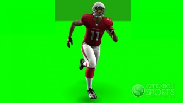 Madden NFL 10 Screenshot #190 for Xbox 360