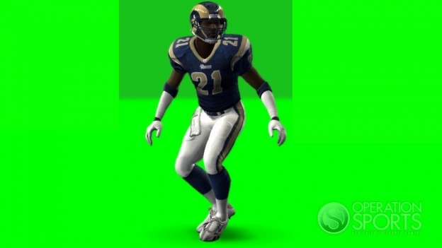 Madden NFL 10 Screenshot #199 for Xbox 360