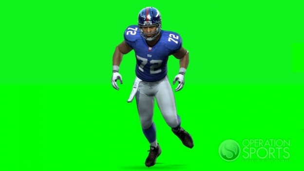 Madden NFL 10 Screenshot #293 for Xbox 360