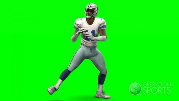 Madden NFL 10 Screenshot #300 for Xbox 360