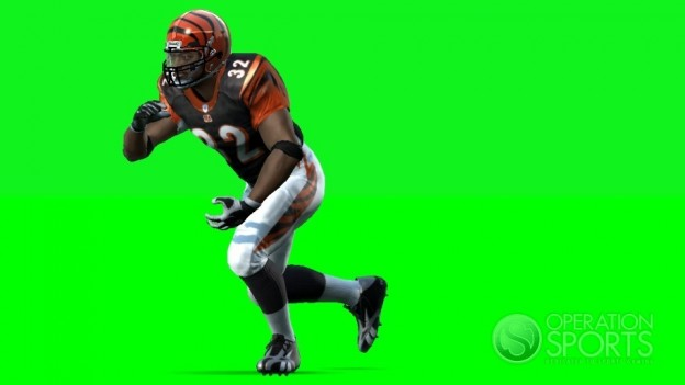 Madden NFL 10 Screenshot #313 for Xbox 360