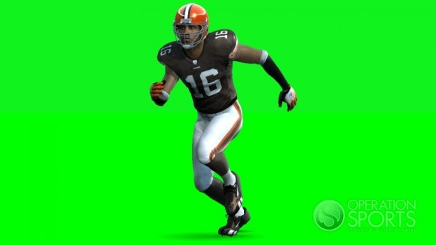 Madden NFL 10 Screenshot #319 for Xbox 360