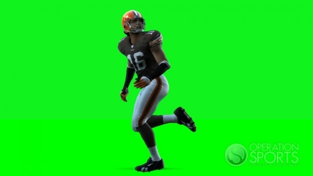 Madden NFL 10 Screenshot #320 for Xbox 360