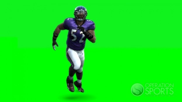 Madden NFL 10 Screenshot #334 for Xbox 360