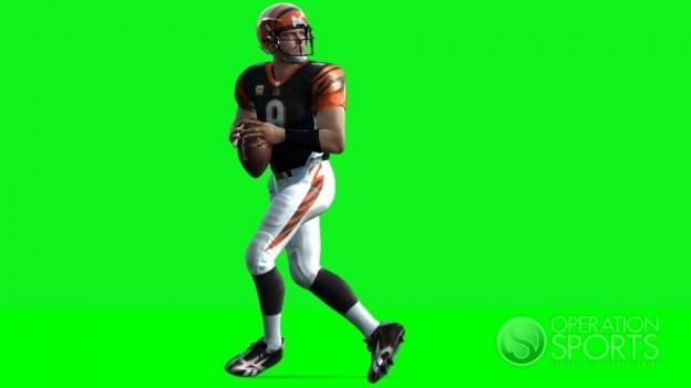Madden NFL 10 Screenshot #344 for Xbox 360