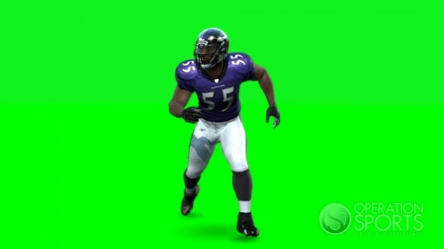 Madden NFL 10 Screenshot #373 for Xbox 360