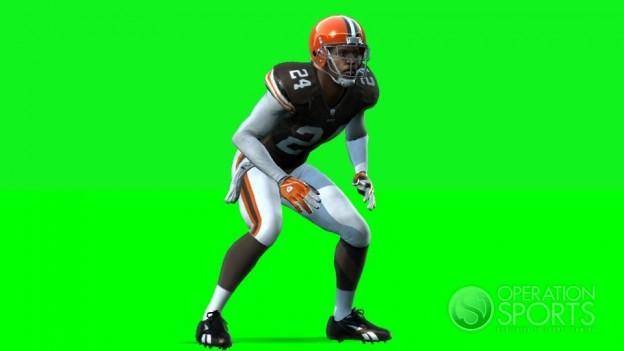 Madden NFL 10 Screenshot #378 for Xbox 360