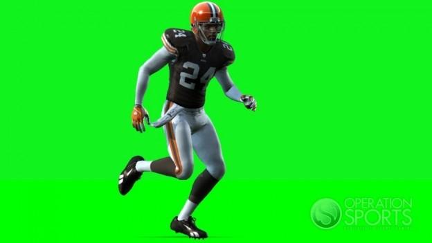 Madden NFL 10 Screenshot #379 for Xbox 360