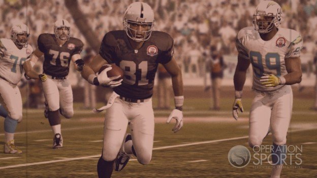 Madden NFL 10 Screenshot #409 for Xbox 360