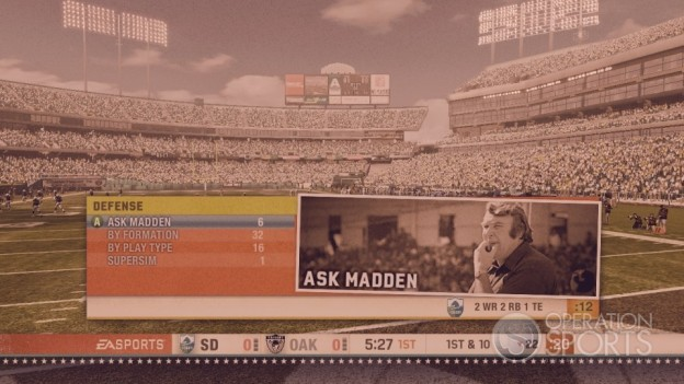 Madden NFL 10 Screenshot #410 for Xbox 360