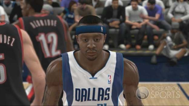 NBA 2K10 Screenshot #162 for Xbox 360