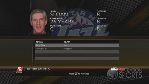 NBA 2K10 Screenshot #177 for Xbox 360