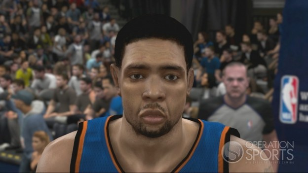 NBA 2K10 Screenshot #399 for Xbox 360