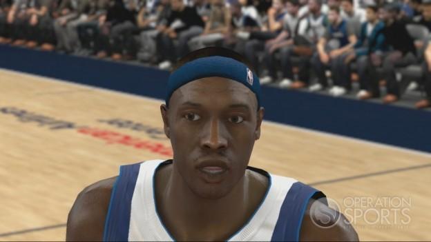 NBA 2K10 Screenshot #403 for Xbox 360