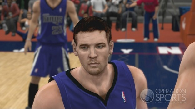 NBA 2K10 Screenshot #412 for Xbox 360