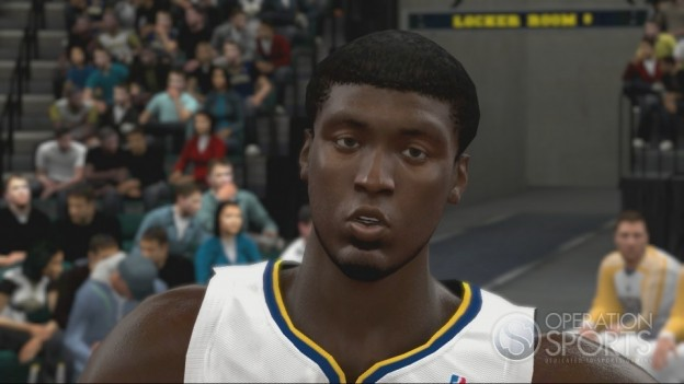 NBA 2K10 Screenshot #433 for Xbox 360