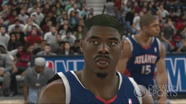 NBA 2K10 Screenshot #451 for Xbox 360