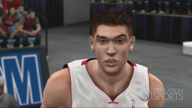 NBA 2K10 Screenshot #453 for Xbox 360