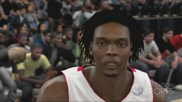 NBA 2K10 Screenshot #454 for Xbox 360